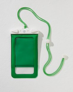 Dryspell Water Defender Bag