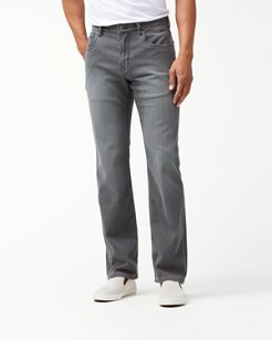 Belize Authentic Fit Jeans