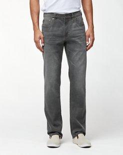Sand Drifter Vintage Fit Jeans