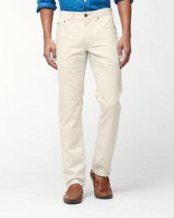 Baja Coast Vintage Fit Jeans