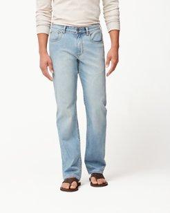 c986bd5e Men's Jeans | Tommy Bahama