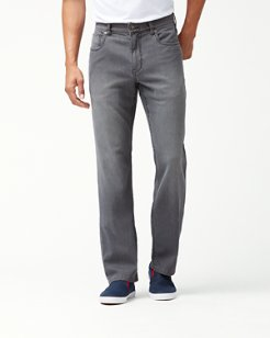 Belize Relaxed Fit Jeans