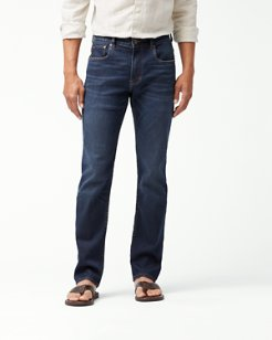 Costa Rica Vintage Fit Performance Jeans