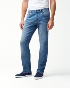b7d2b5a4 Costa Rica Performance Authentic Fit Jeans