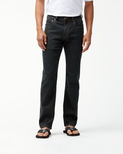 Costa Rica Authentic Fit Jeans