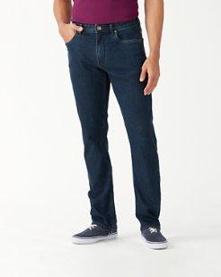 Boracay Jeans
