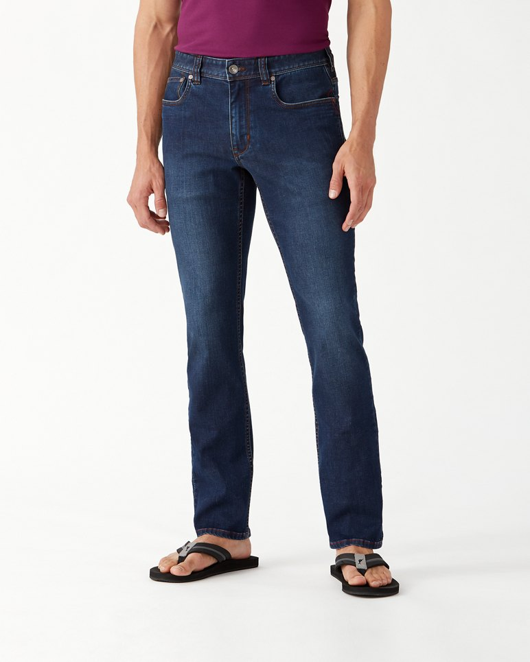 Main Image for Boracay IslandZone® Jeans
