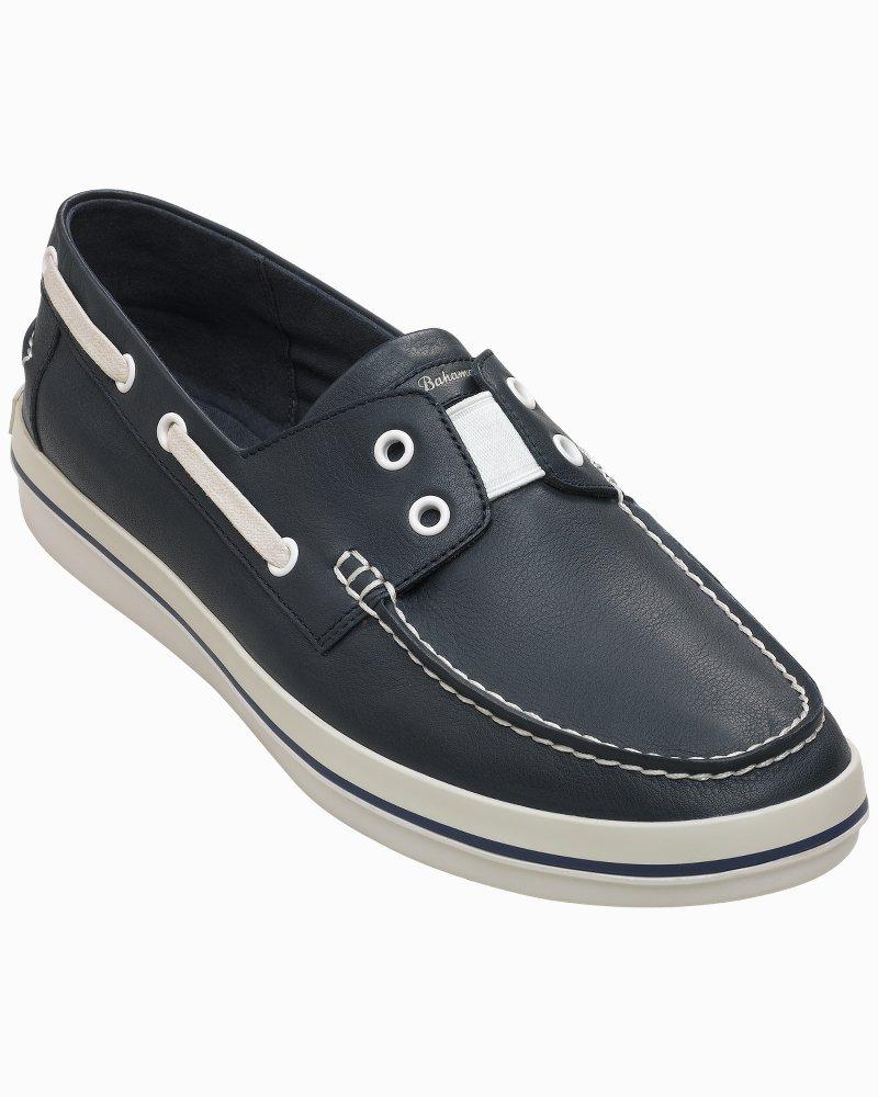tommy bahama slip on shoes