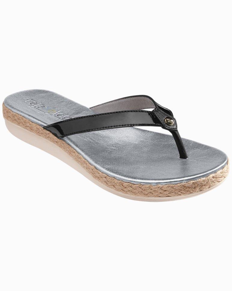 Tommy Bahama® Wiakiki Flip Flop ewBeNBQUEJ