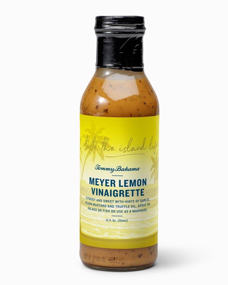 Main Image for Meyer Lemon Vinaigrette