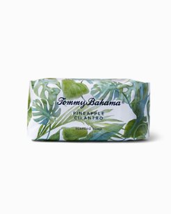 Villa Fronds Bar Soap