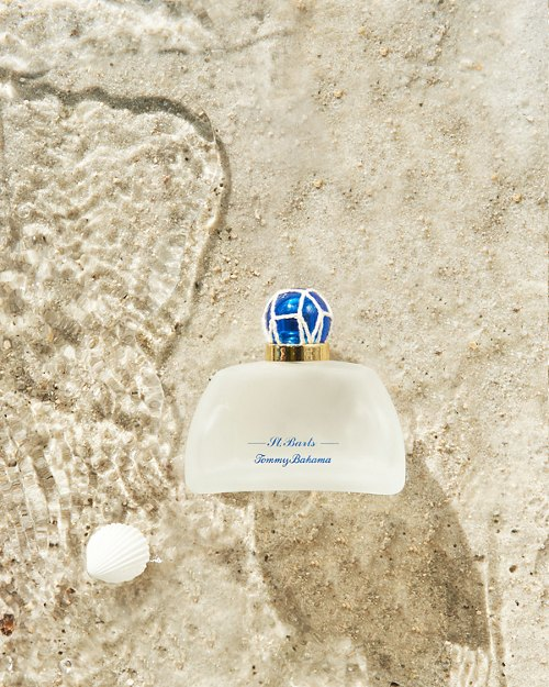 Women's St. Barts 3.4-oz. Eau de Parfum