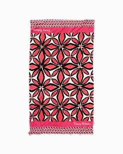 Beach Bags Towels Tommy Bahama