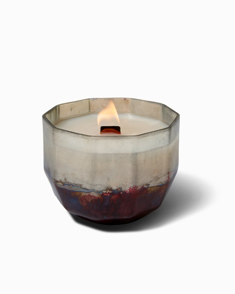 Main Image for Huladay Wreath Boxed Candle