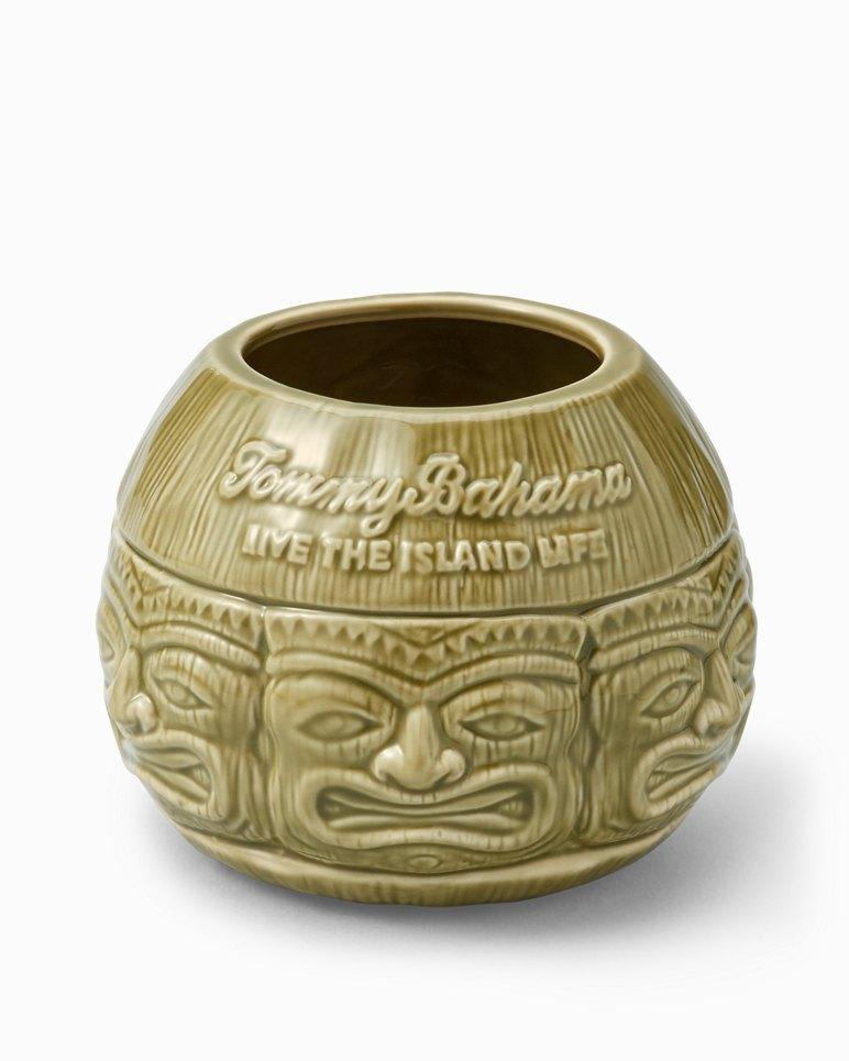 Main Image for Tiki Island Idol Tumbler