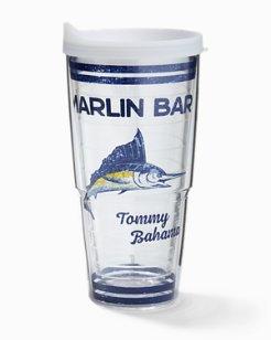 Marlin Bar Tervis® Tumbler