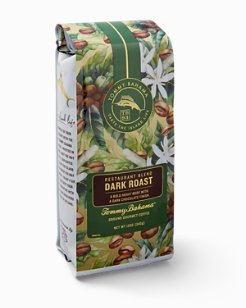 Tommy Bahama Regular Coffee Blend