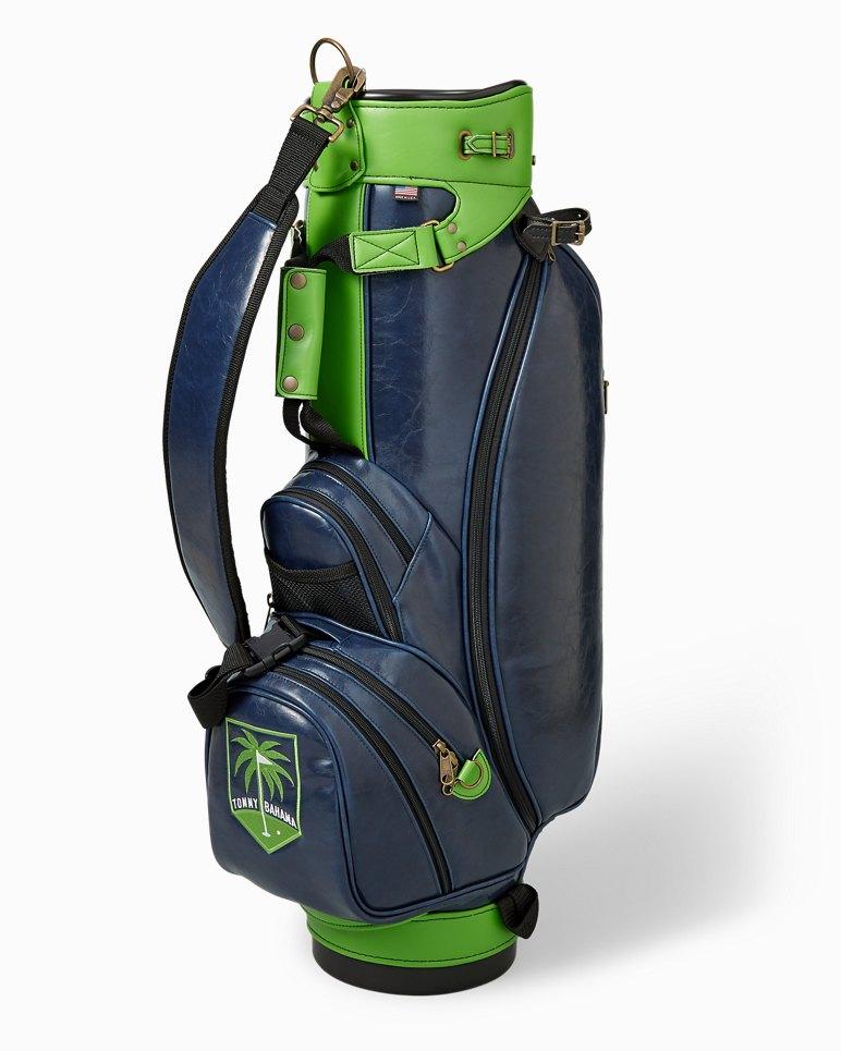 Main Image for Palm Passport Golf Bag