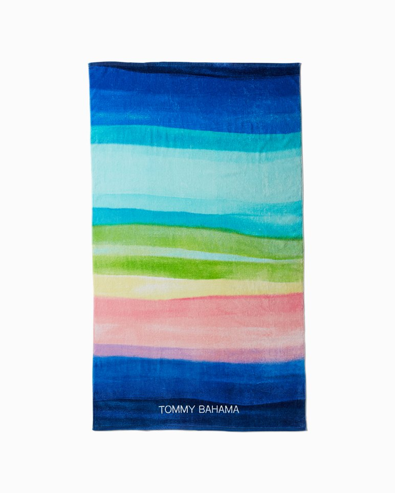 Main Image for Salvation Sunset Towel