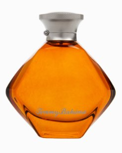 Tommy Bahama for Him 3.4-oz. Cologne
