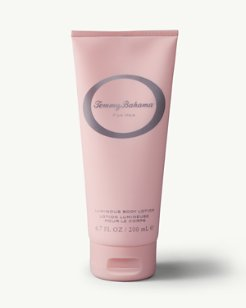 Tommy Bahama for Her 6.7 oz. Luminous Body Lotion
