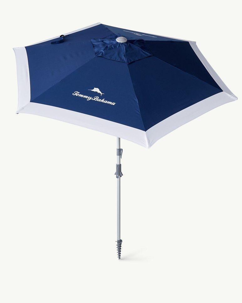 Main Image for Deluxe 7-foot Beach Umbrella