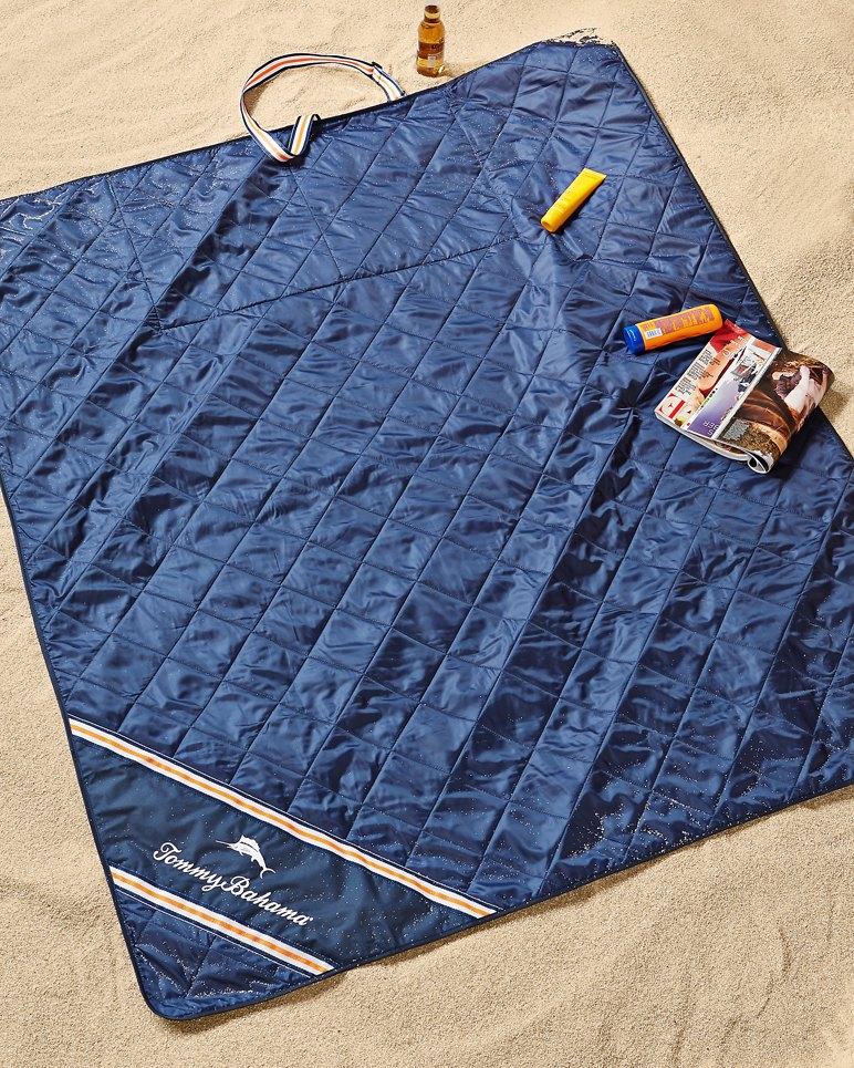 6efaf74c68 Main Image for Outdoor Blanket Tote