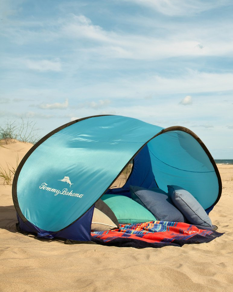 : pop up tent shelter - memphite.com