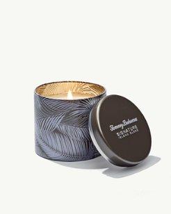 Island Blend Candle Tin