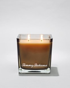 Island Blend Large 4-Wick Poured Candle
