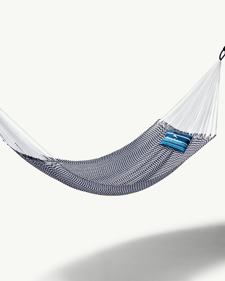 Main Image for Hammock with Pillow