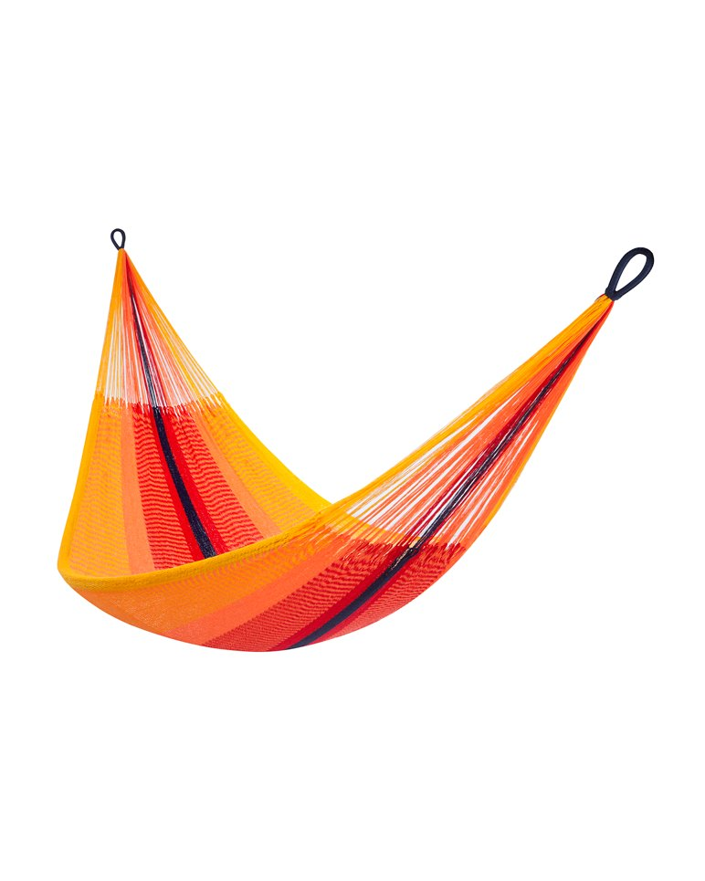 Main Image for Sunset Ombré Hammock