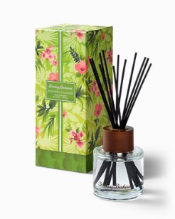 Paradise Blends Diffuser
