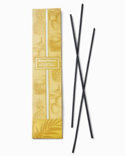 Paradise Blends Diffuser Reed Refill