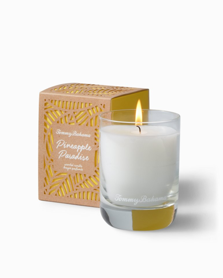 Main Image for Pineapple Paradise Candle 9e06ee8315