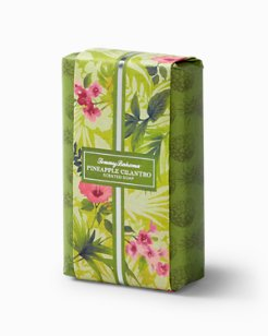 Paradise Blends Bar Soap