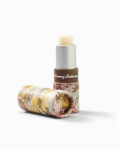 Paradise Blends Lip Balm