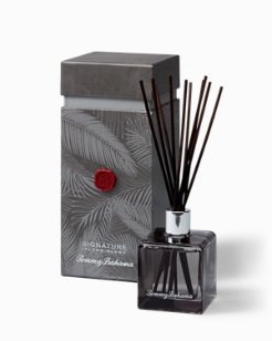 Island Blend Reed Diffuser