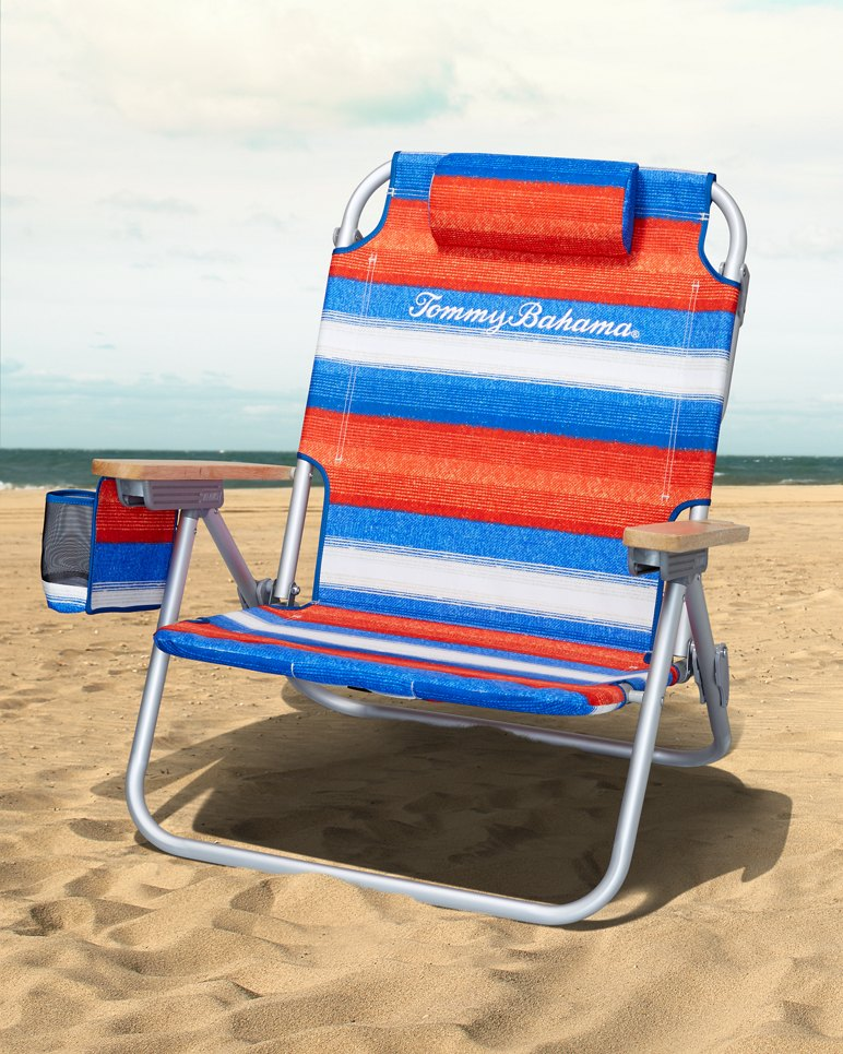 have to itm chair new beach a solid appears camping folding chairs you that time feel of want backpack will is blue tired period outdoors and be now seat perfect if there for portable play construction