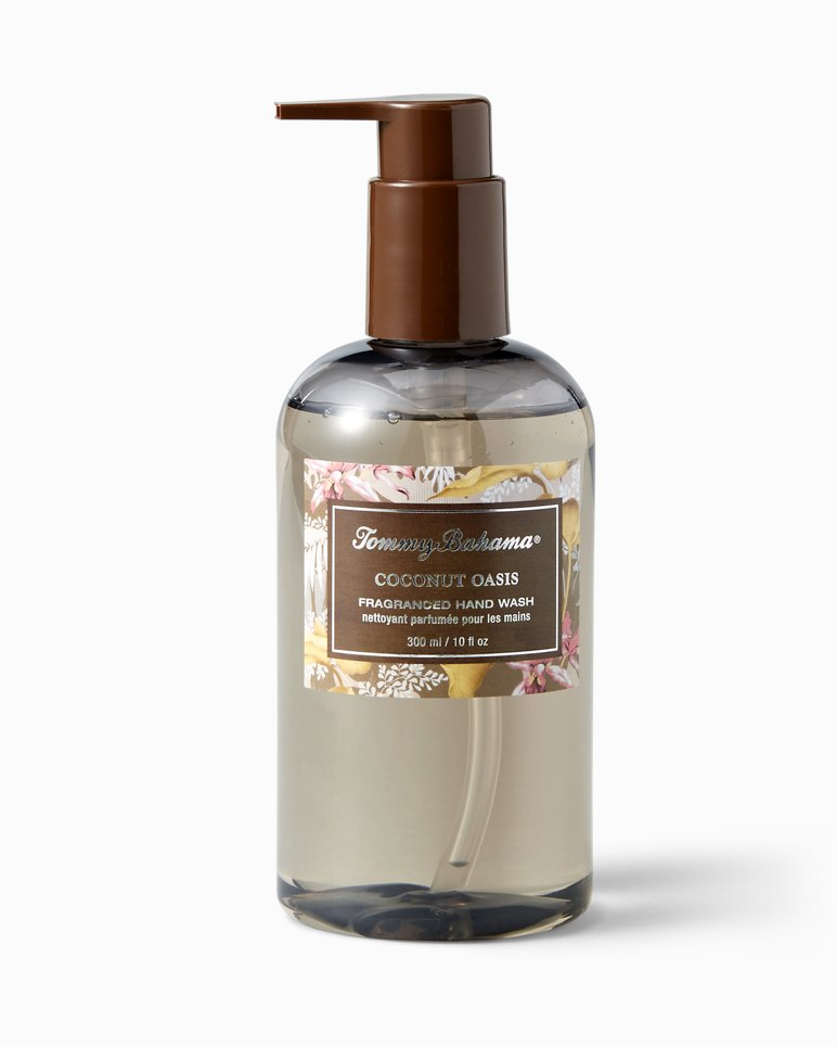 Main Image for Paradise Blends Hand Wash