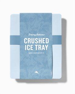 Marlin Crushed Ice Tray