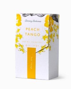 Peach Tango Bar Soap