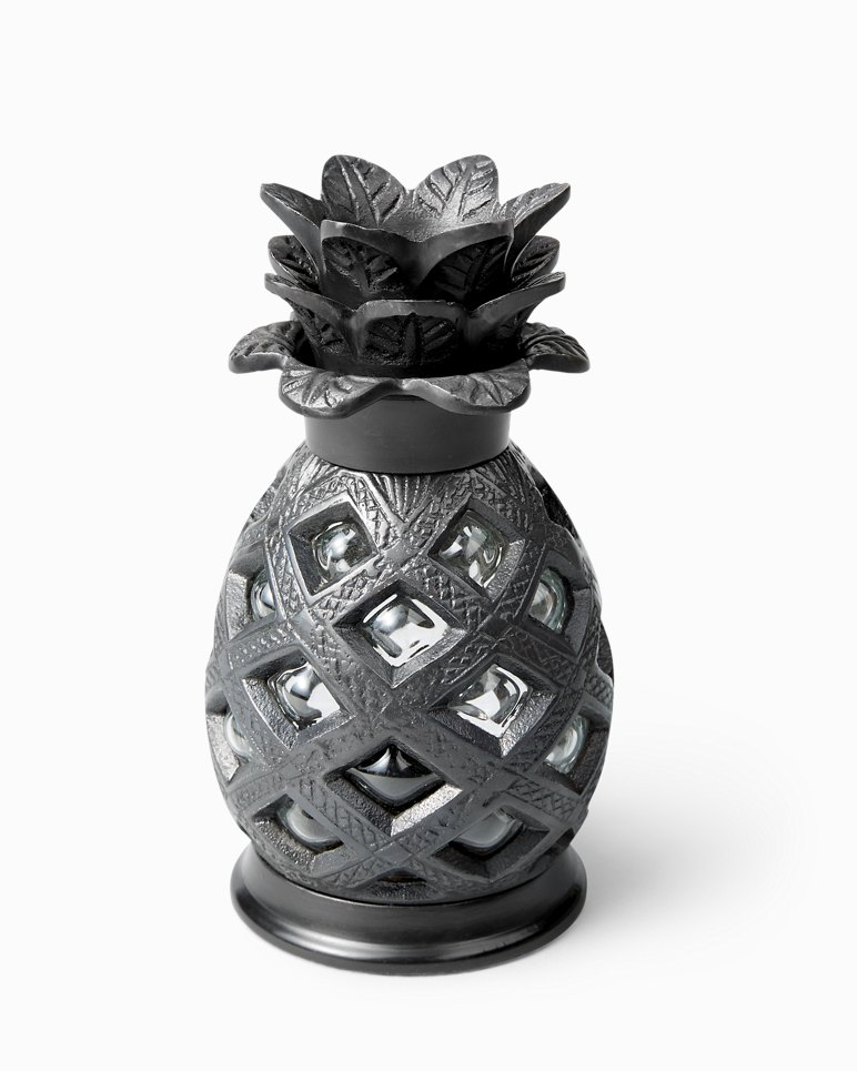 Main Image for Small Pineapple Tealight Holder
