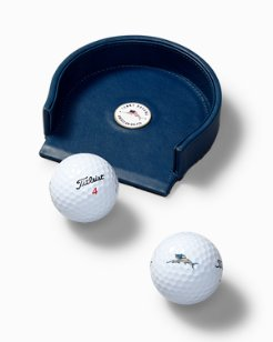 American Golfer Putting Cup