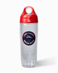 American Griller Tervis® Water Bottle
