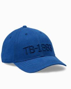 TB-1993 Cap
