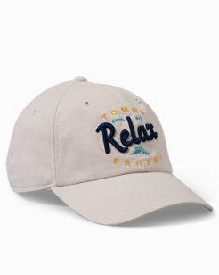 Tommy Bahama Relax Cap