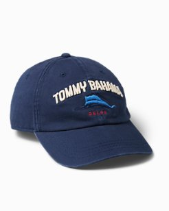 Men's Hats & Caps | Tommy Bahama