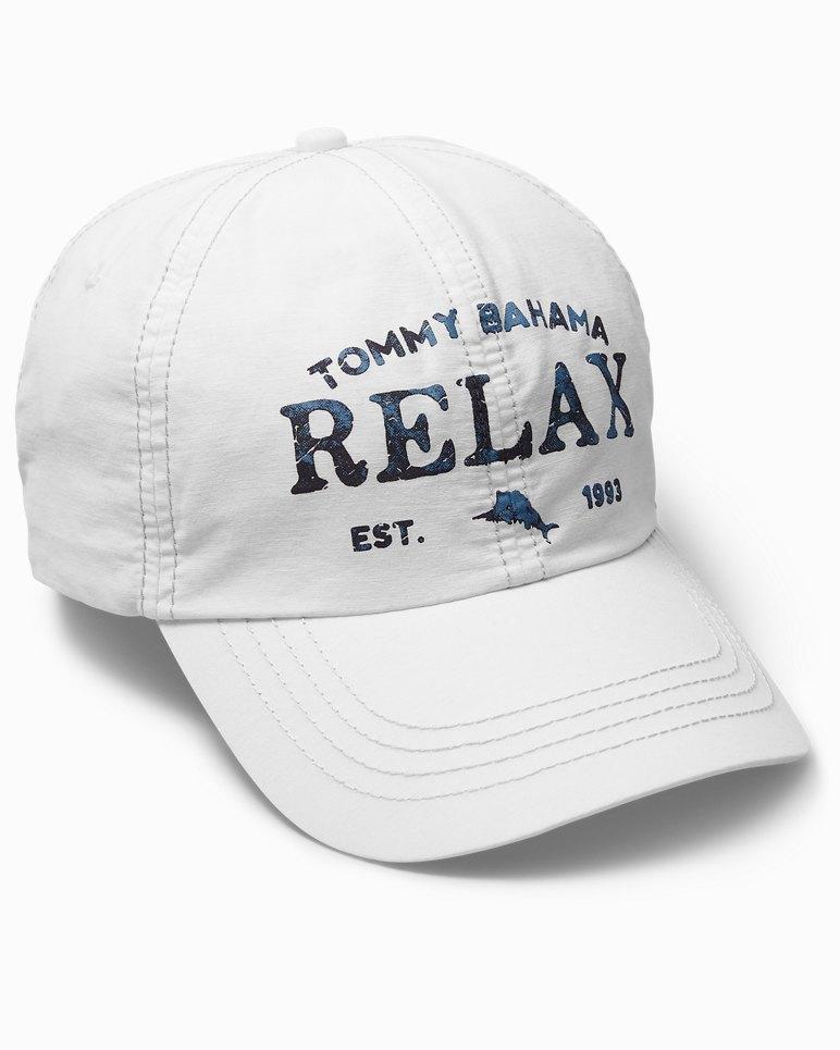 Main Image for Swim Shady II Cap