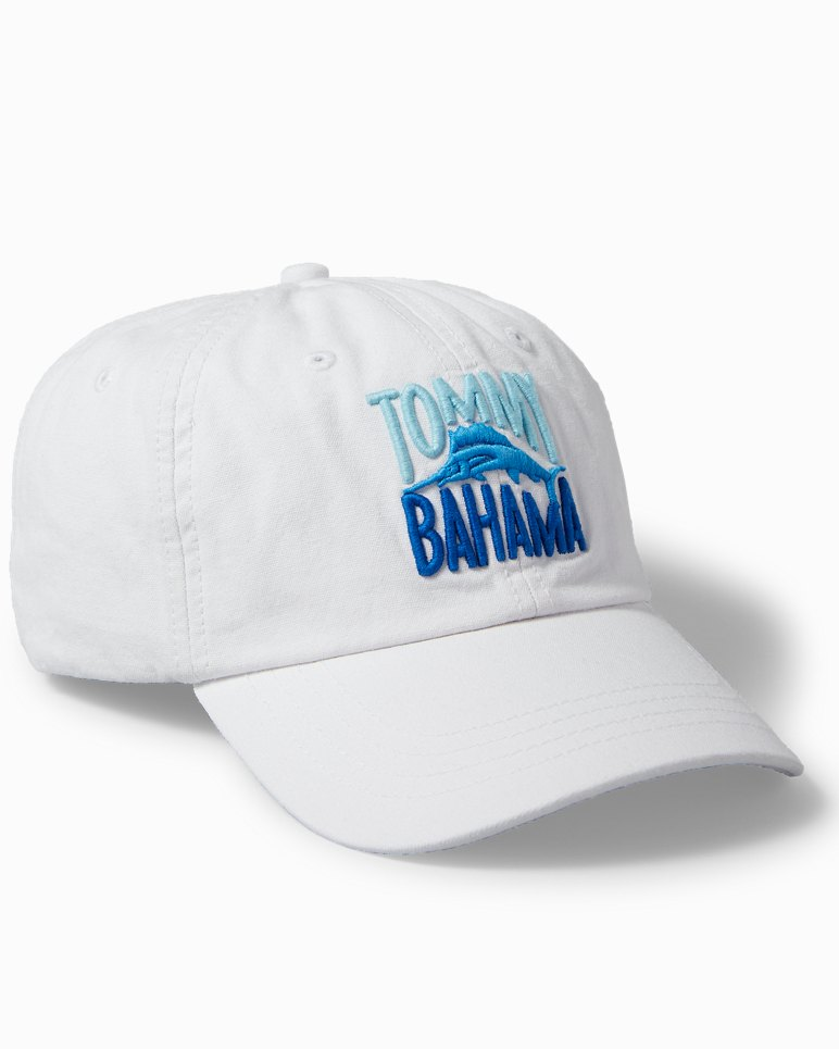 Main Image for Tommy Bahama Marlin Cap